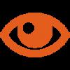 comunicazione_visiva